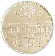 Token - Monaco (Palais princier) – obverse