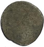 ½ Kreuzer - Anton III – reverse