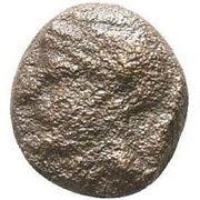 Bronze Æ7 – obverse