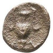 Bronze Æ7 – reverse