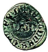 2 Mites Flamand - Jean III (dit Thierri) – obverse