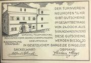20 Heller (Neuhofen a. d. Krems) -  reverse