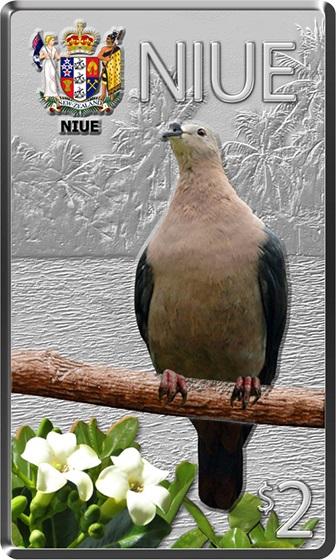 pigeon coin exchange