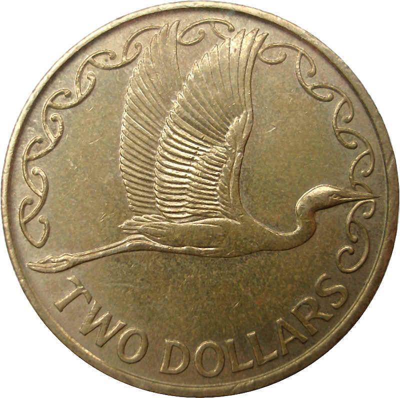 how to get ninja kiwi coins