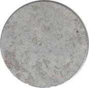 Token - ¼ Pound Loaf - Runanga Co-op. Soc. Ltd. – reverse