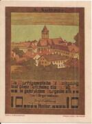 10 Heller (St. Wolfgang) -  reverse