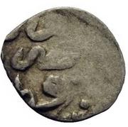 Akce - Mehmed IV (Kostantiniye) – obverse