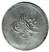 Altilik - Abdülmecid I (Kostantiniyye mint) -  obverse