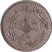 10 Para - Mehmed V (