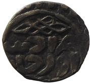 Akce - Murad I – obverse