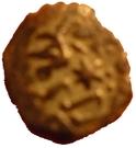 Manghir - Bayezid II (Constantinople, circular titulature) – obverse