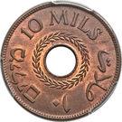 10 Mils – reverse