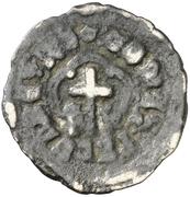 Dinero - Hugo Rogelio III – reverse