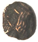 Chalkous - Phraataces & Musa (Sellwood Type 58.13) – obverse
