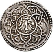 1 Mohar - Riddhi Narasimha – reverse