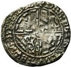 2 Brabantse Mijten - Philip the Good – obverse