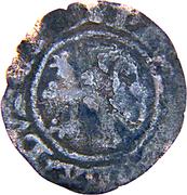 2 Vlaamse Mijten - Philip I of Castile (Ghent) – obverse