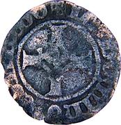 2 Vlaamse Mijten - Philip I of Castile (Ghent) – reverse