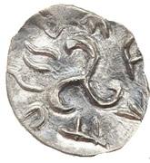 Drachm - Pakor I (Kingdom of Persis) – reverse