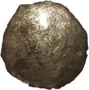 1 Pfennig - Johann II. (Schüsselpfennig) – reverse