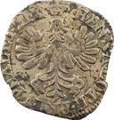 Groschen - Henriette of Lorraine (Principality of Phalsbourg et Lixheim, 1st type) – obverse