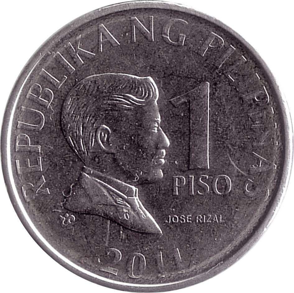 Jose Rizal Essay