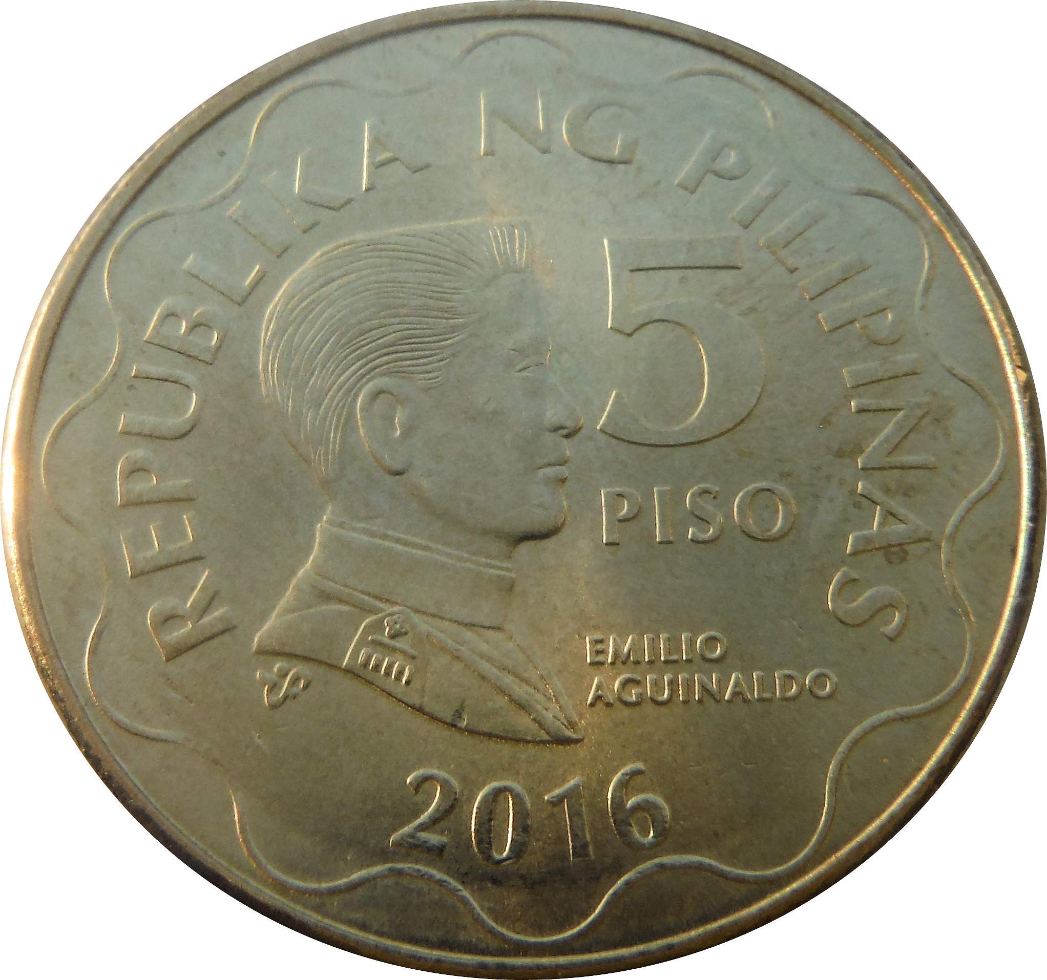 Coin Ph: Philippines