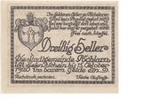 30 Heller (Pöchlarn) -  obverse