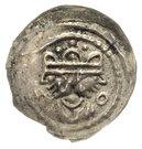 Brakteat - Leszek Bolesławowic (unknown mint) – obverse