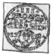 Trojak gdański - Zygmunt II August (Gdańsk mint) -  obverse