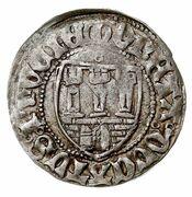 Szeląg pruski - Kazimierz IV Jagiellończyk (Toruń mint) – reverse