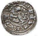 Kwartnik ruski - Władysław Opolczyk (Lwów mint) – reverse