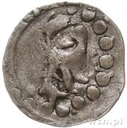 Denar - Władysław Opolczyk (Unknown mint) – reverse