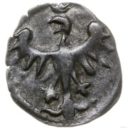 Denar - Kazimierz IV Jagiellończyk (Kraków mint) -  reverse
