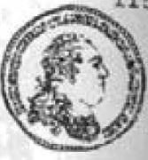 Dukat - Fryderyk Christian as Polish Prince (Drezno mint) – obverse