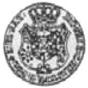 1/24 Talara - Fryderyk Christian as Polish Prince (Drezno mint) – obverse