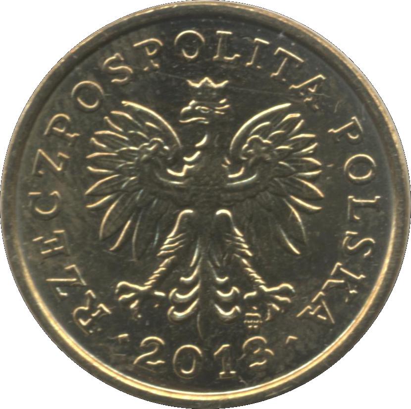 2 grosze 2013 цена 5 рублей 2011 ммд