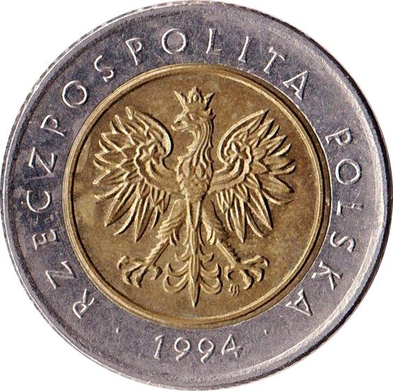 евро альбом для памятных