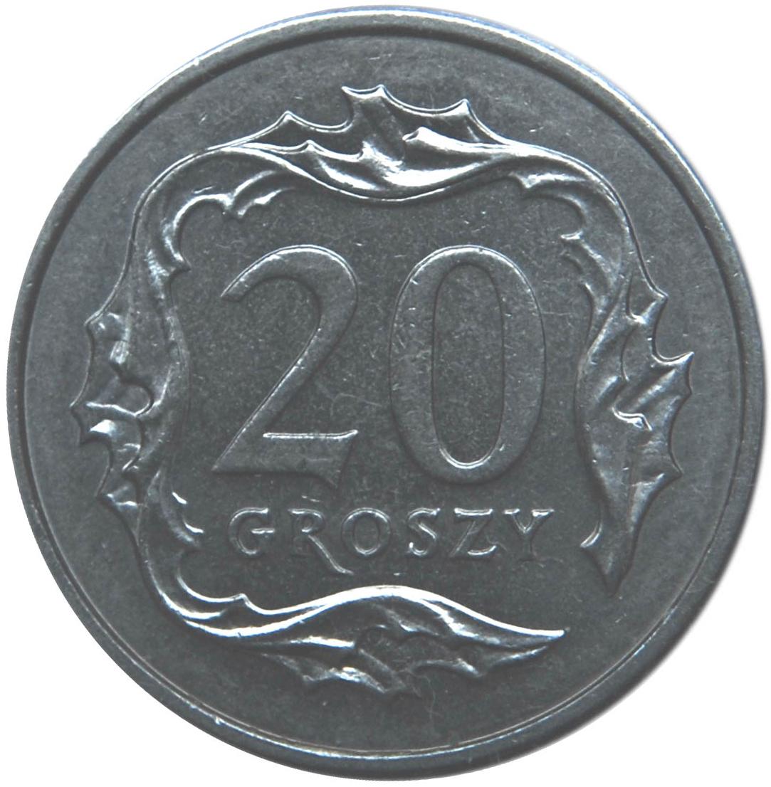 20 groszy 2012 цена полкопейки 1925 год цена разновидностей