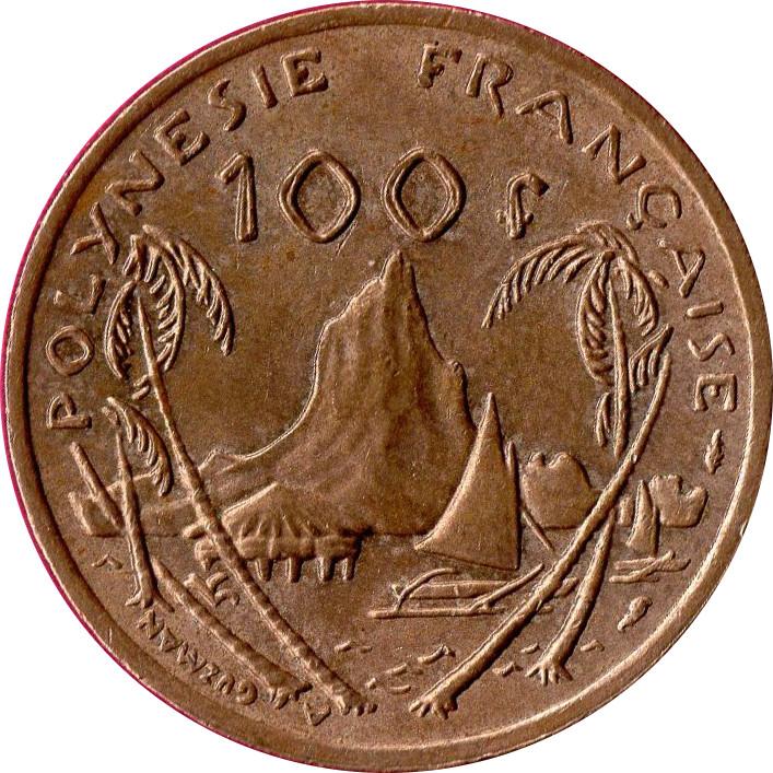 polynesie francaise coin