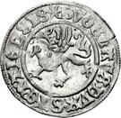 1 Schilling - Bogislaw X. der Große (Stettin) – obverse
