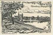 75 Pfennig (Nörenberg) – reverse
