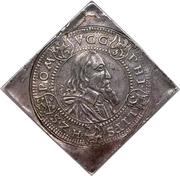 1 ½ Thaler - Philipp II. – obverse