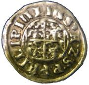 1 Groschen - Philipp Julius III. – obverse