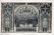 10 Centavos (Coimbra) – obverse