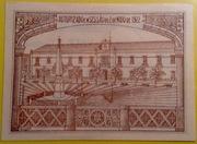 2 centavos  (Vila Real de Santo António) – reverse