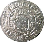 Grave - Fernando I (Lisboa mint) – obverse