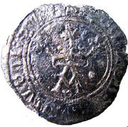 Cotrim - Afonso V (Porto mint) – obverse