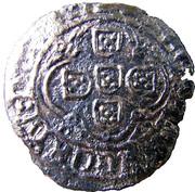 Cotrim - Afonso V (Porto mint) – reverse