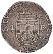 Tostão - Filipe II (